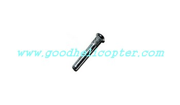 shuangma-9117 helicopter parts iron bar to fix balance bar