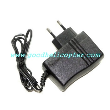 shuangma-9117 helicopter parts charger
