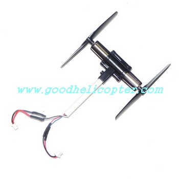 Rc Car Graphics likewise Rc Car Heat likewise B00VQCVINO as well Parrot Rc Cars furthermore Sh 6047 6047a 6047b Parts C 176 183. on original rc helicopter