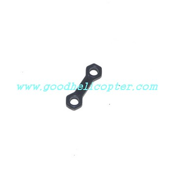 subotech-s902-s903 helicopter parts connect buckle