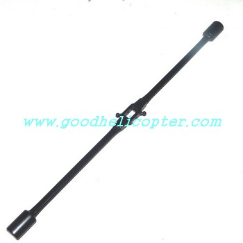 subotech-s902-s903 helicopter parts balance bar