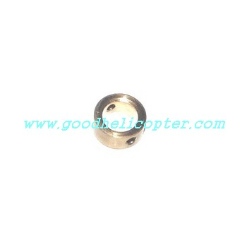 subotech-s902-s903 helicopter parts copper sleeve