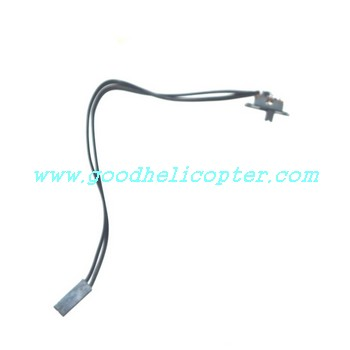 subotech-s902-s903 helicopter parts on/off switch