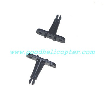 subotech-s902-s903 helicopter parts head cover canopy holder