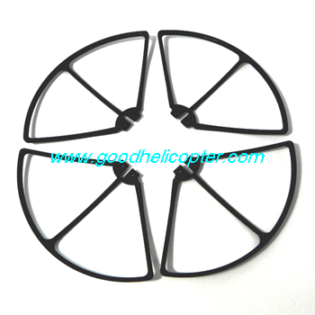 B00GWEXY10 also 361822058425 likewise S Rc Gas Helicopters For furthermore 28 furthermore Fm11 202f. on 4 channel rc helicopter