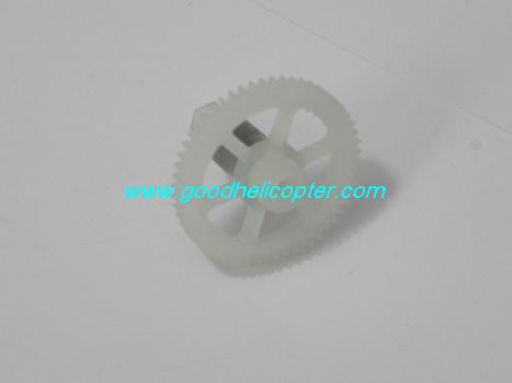 SYMA-X8HC-X8HW-X8HG Quad Copter parts main gear