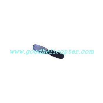 SYMA-S107N helicopter parts tail blade
