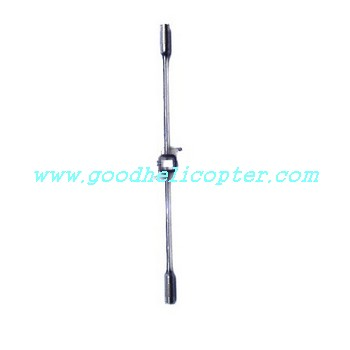 SYMA-S107N helicopter parts balance bar