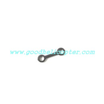 SYMA-S111-S111G-S111I helicopter parts connect buckle