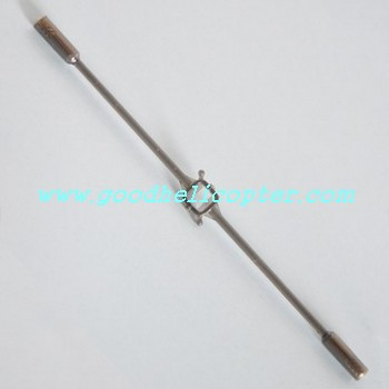 SYMA-S111-S111G-S111I helicopter parts balance bar