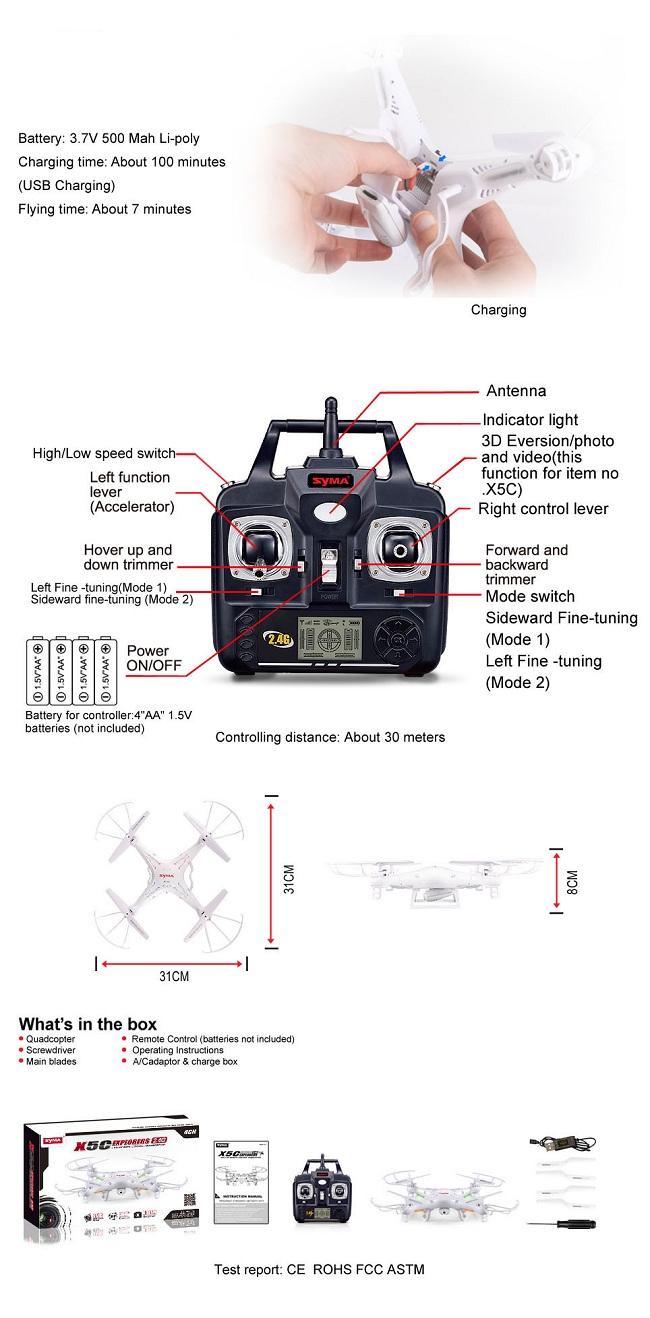 drone syma x5c 13 syma s107c camera wiring diagram,s \u2022 indy500 co  at gsmx.co