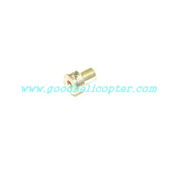 ulike-jm819 helicopter parts copper sleeve