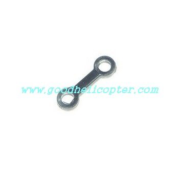 ulike-jm819 helicopter parts connect buckle