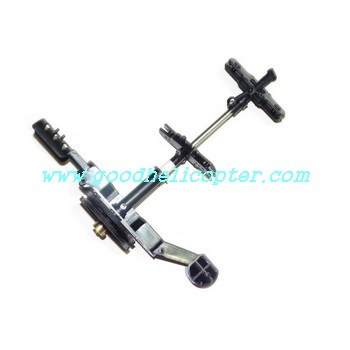 825 825a 825b Helicopter Parts C 62 63 additionally Mjx F627 F27 RC Helicopter And F27 Parts besides Mouli  Abu Garcia moreover Remote gifts moreover Images Unmanned Aerial Vehicle Helicopter. on big remote control helicopter