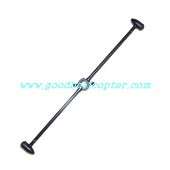 ulike-jm828 helicopter parts balance bar