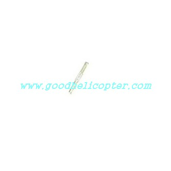 ulike-jm828 helicopter parts iron bar to fix balance bar
