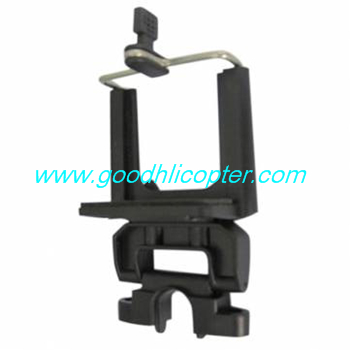 Wltoys JJRC V686 V686G V686K V686J V686L V686M DV686 DV686G quadcopter parts Mobile phone holder
