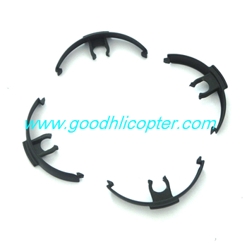 Wltoys Q303 Q303A Q303B Q303C quadcopter parts Decoration set