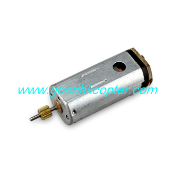Wltoys V656 V666 SPACE TREK quadcopter parts Main motor