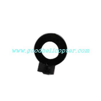 wltoys-v911-v911-1 helicopter parts Fixing collar