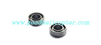 wltoys-v911-v911-1 helicopter parts small bearing (1pc)