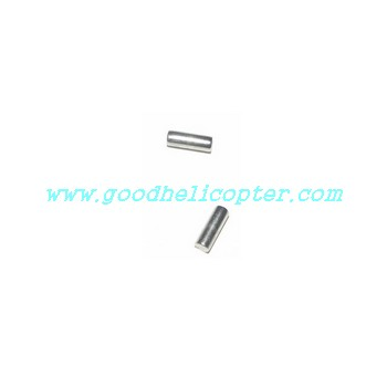 wltoys-v912 helicopter parts support stick in the main shaft