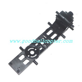 wltoys-v912 helicopter parts plastic main frame