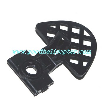 wltoys-v912 helicopter parts motor cover