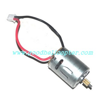 wltoys-v912 helicopter parts main motor