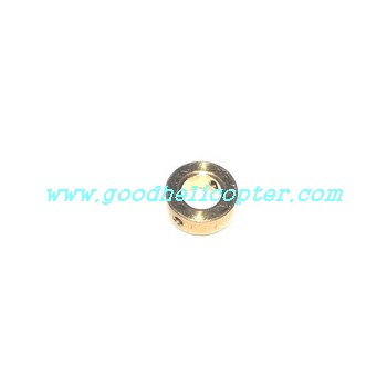 wltoys-v912 helicopter parts copper ring