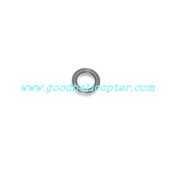 wltoys-v912 helicopter parts bearing