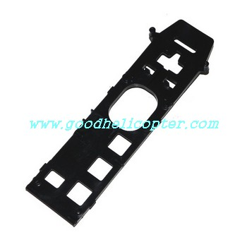 wltoys-v913 helicopter parts bottom board