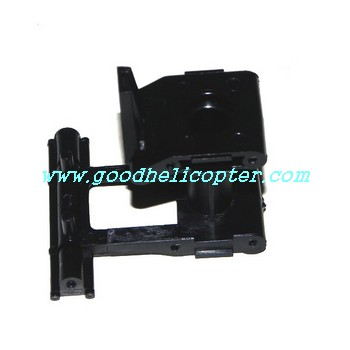 wltoys-v913 helicopter parts plastic main frame