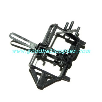 wltoys-v922 helicopter parts plastic main frame