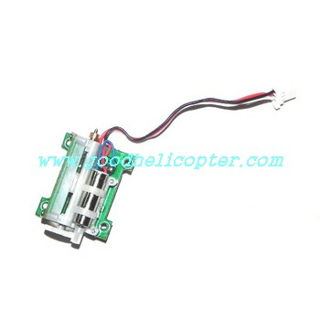 wltoys-v922 helicopter parts SERVO