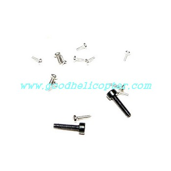 9269809579 moreover GT Model GT9018 QS9018 RC Helicopter Spare Parts as well Mjxfseriesf45f645 Helicopter Parts Tail Big Pipe P 798 moreover 1 Whole Set Motor 4pcsset Replacement Spare Parts Accessories For Jxd 392 24g 4ch 6axis Gyro Rc Quadcopter With Camera P 14017 furthermore Wltoysv922 Helicopter Parts Screw Pack Used To Replace All Spare Parts Of Wltoysv922 Helicopter P 522. on 4 channel rc helicopter