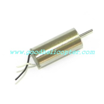 wltoys-v930 power star X2 helicopter parts tail motor