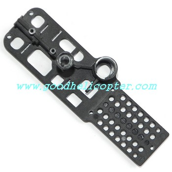 wltoys-v988 power star X2 helicopter parts bottom board