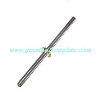 ZR-Z102 helicopter parts hollow pipe with copper ring