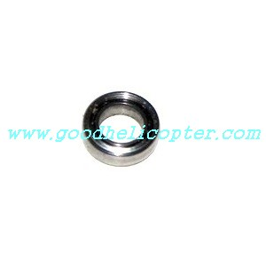 ZR-Z102 helicopter parts bearing
