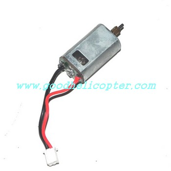 ZR-Z102 helicopter parts main motor