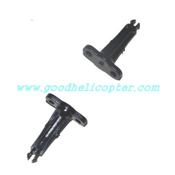 ZR-Z102 helicopter parts head cover canopy holder